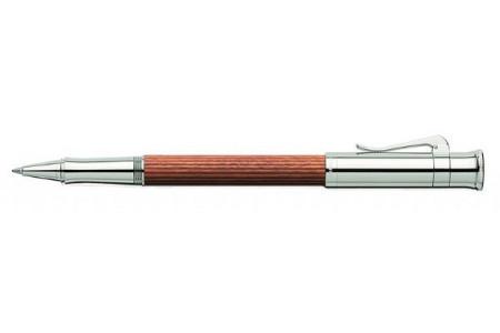 Graf von Faber-Castell Classic legno pernambuco roller