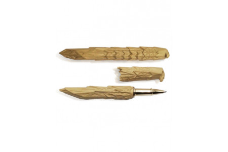 Dupont Falcon bronze exclusive roller 242368