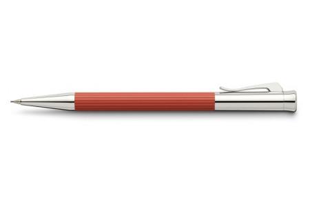 Graf von Faber-Castell Tamitio rosso India portamine