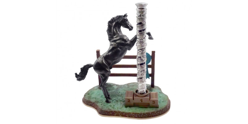 Dupont Horse 2020 exclusive roller 242356PAL