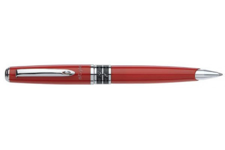 Marlen Style Lux rossa sfera