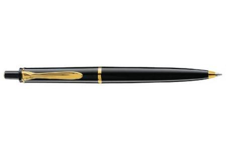 Pelikan Elegance 200 sfera nera