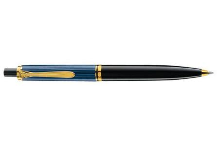 Pelikan Souveran 400 blu sfera