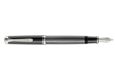Pelikan Souveran 605 Stresemann fountain pen