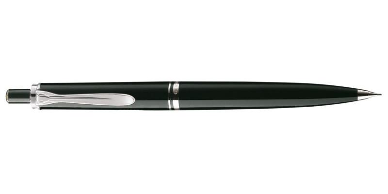 Pelikan Souveran 405 nera portamine